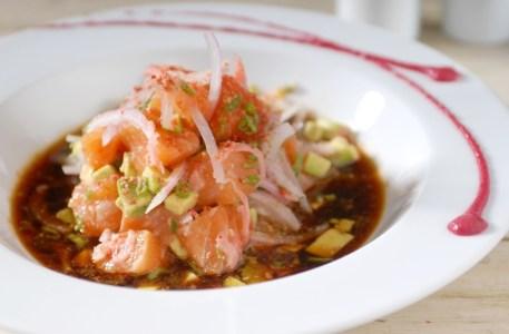 ceviche_salmon_nikkei_