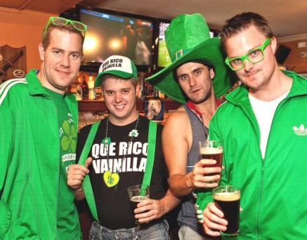 st_paddys_day_