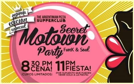 fiesta_motown_2