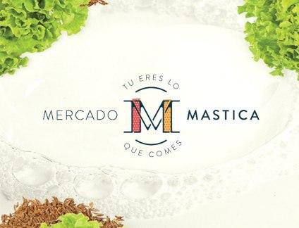 Mastica_
