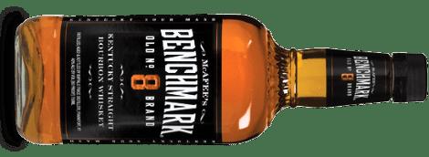 Benchmark_