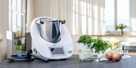 thermomix_