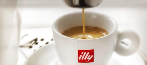 cafe_illy_