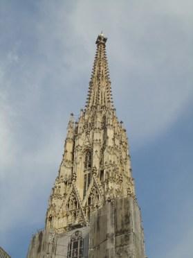 cúpula da catedral (crédito da imagemhttp://escaladaplanetaria.blogspot.com/2011_06_01_archive.html: