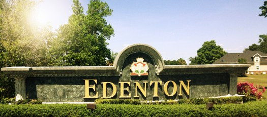 Edenton-1