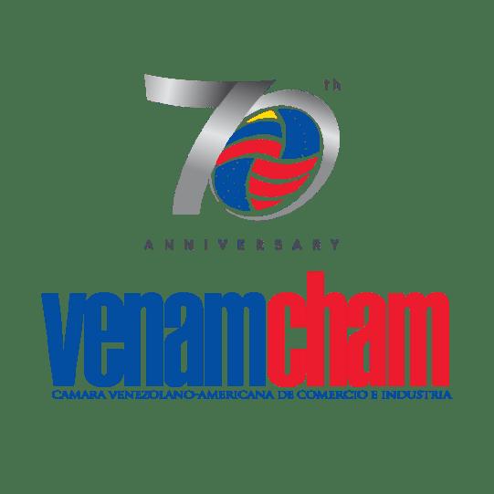http://www.venamcham.org/