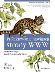 Desiging Web Navigation in Polish