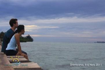 Sherly12