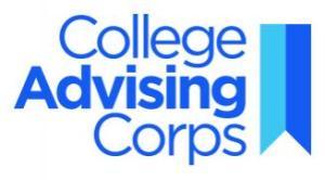 college-advising-corps