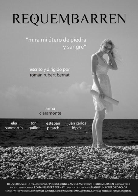 requembarren_movie_poster