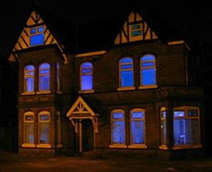 glowhouse3