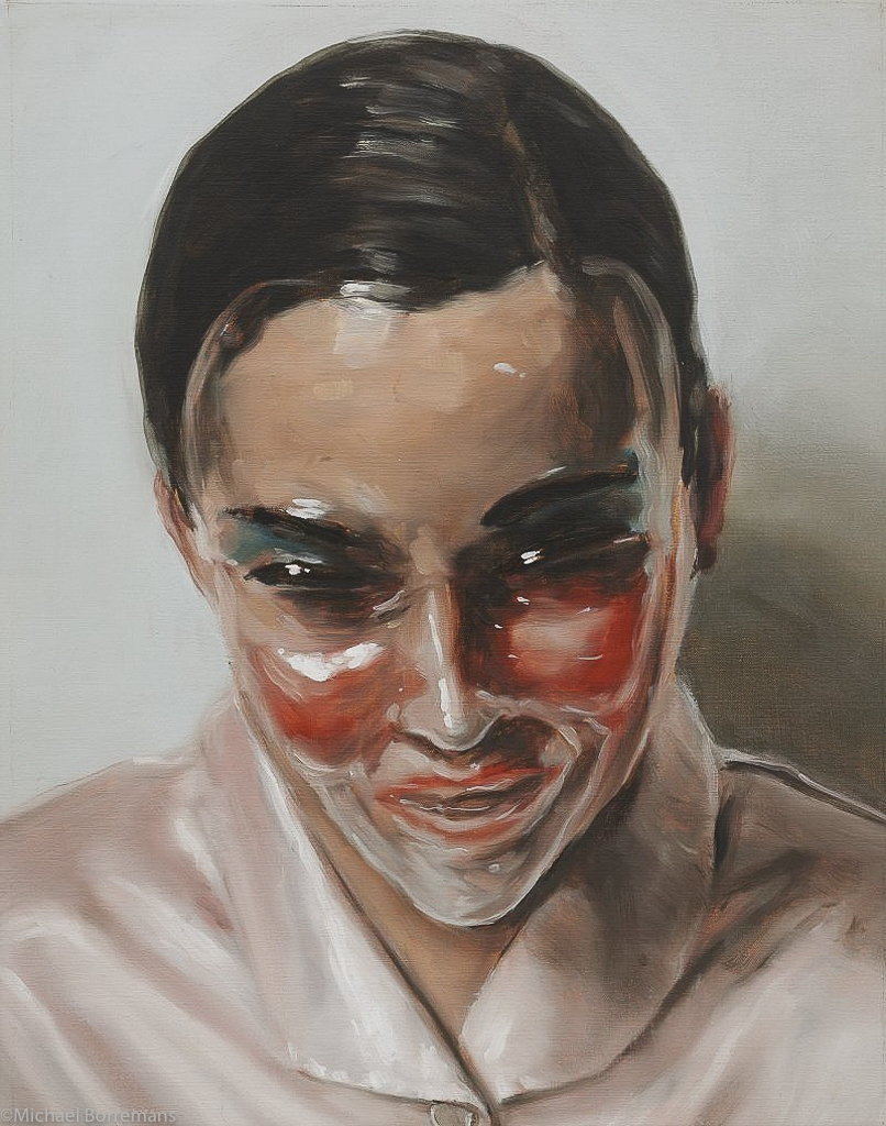 michael-borremans-peinture-portrait-belgium-realisme-velazquez-824-806x1024