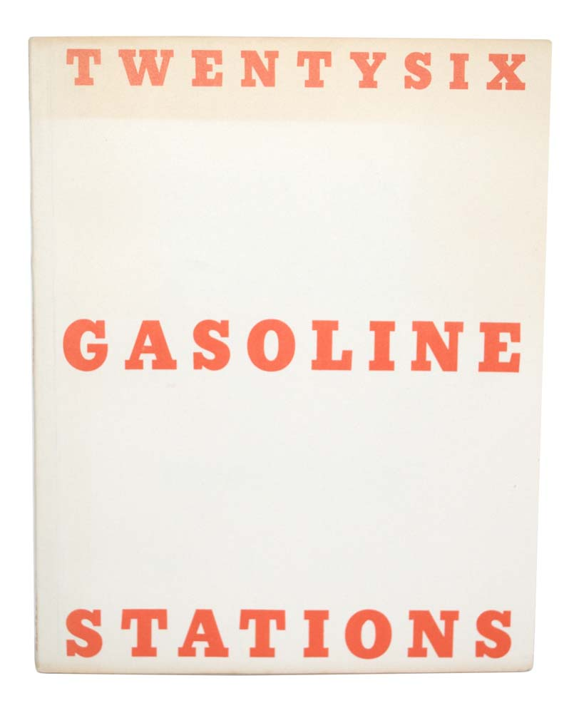 twentysix-gasoline-stations-ed-ruscha-first-edition-signed-1962