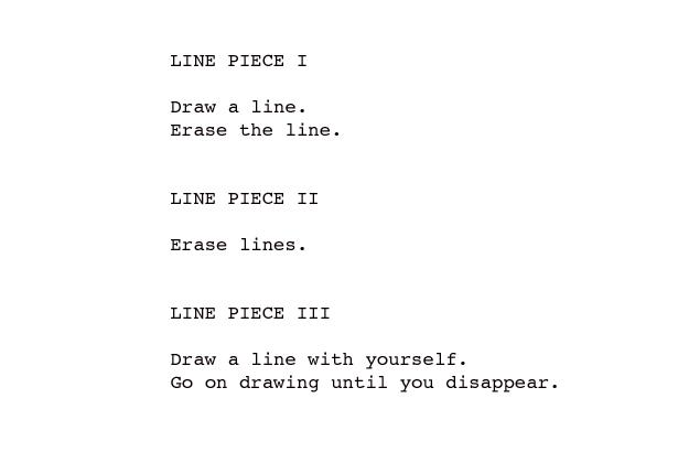 line-piece-1964