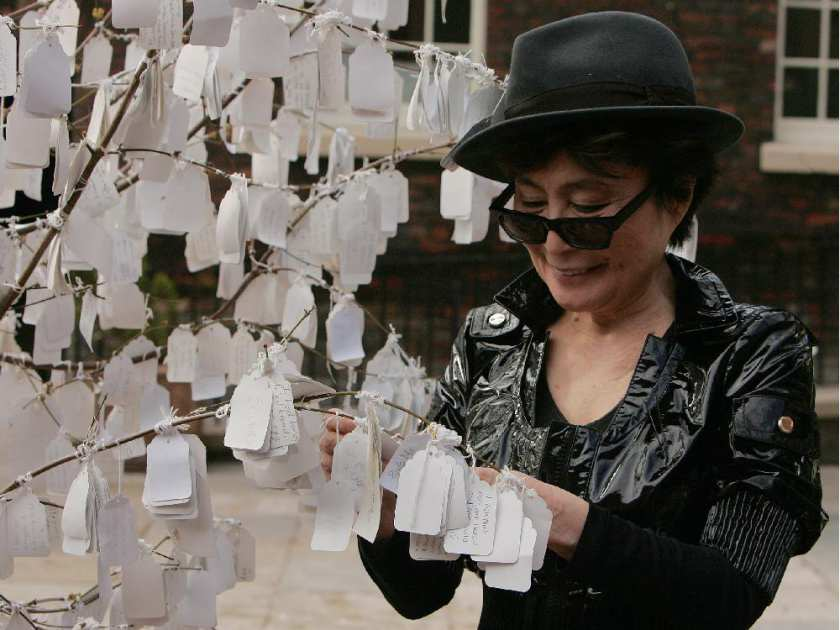 avant-garde-artist-yoko-ono-widow-of-late-beatle-john-lenn