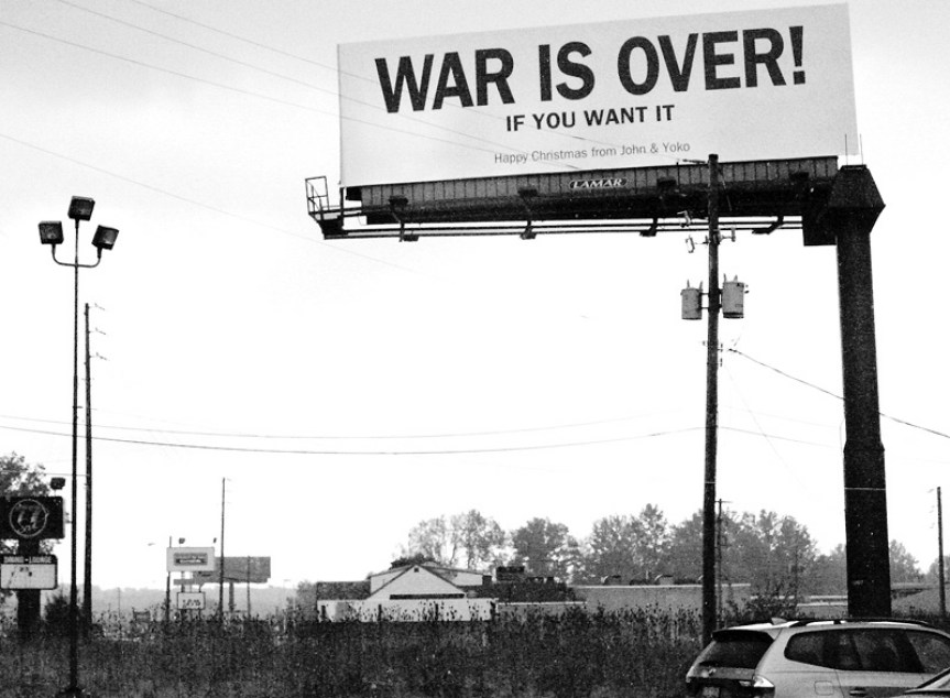 mcdonough-billboard