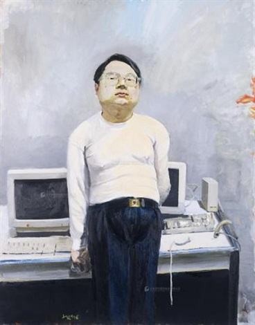 This image has an empty alt attribute; its file name is liu-xiaodong-电脑领袖.jpg