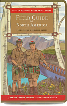 rangers_book.jpg