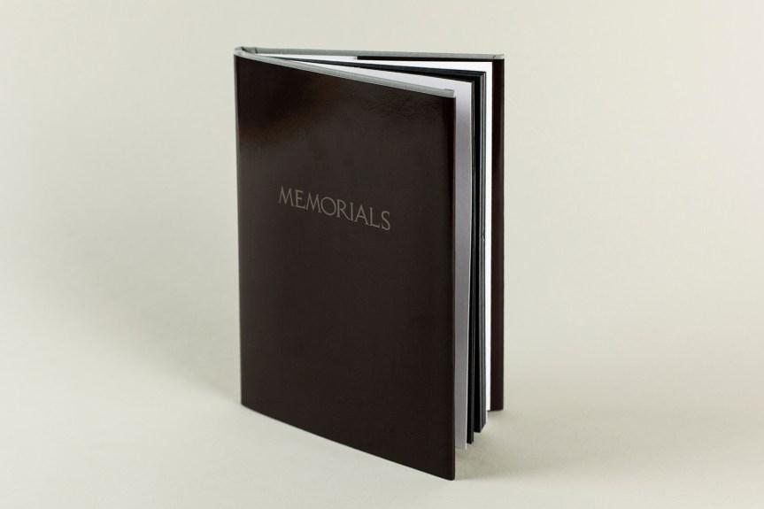 Memorials book 2.jpg