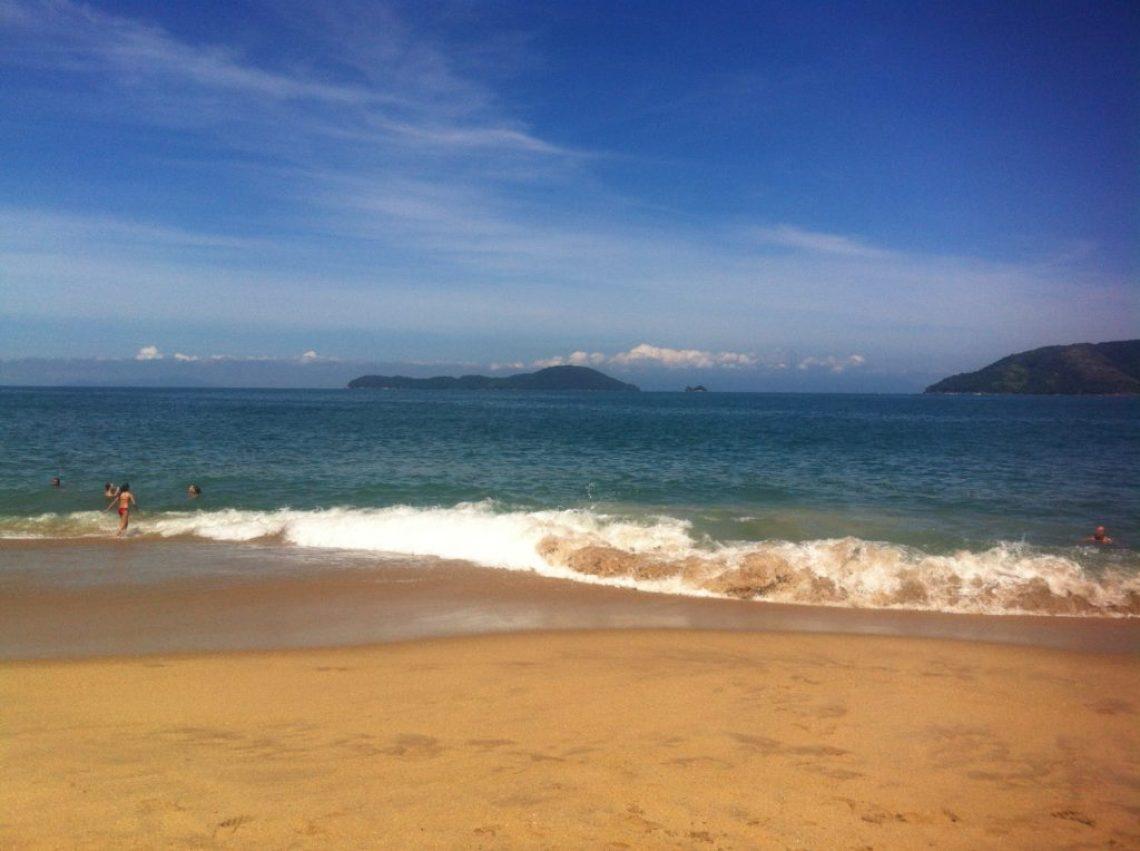 praia-sununga