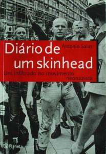 livro_diario_de_um_skinhead