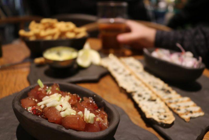 ceviche-atumart-battle-lounge-restaurante-hub-hotel-pullman