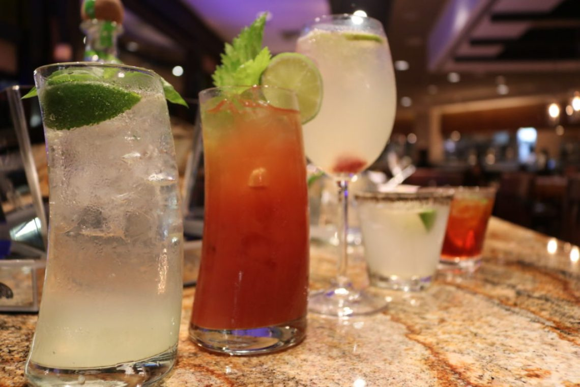 drinks-abbraccio-tequila-patron