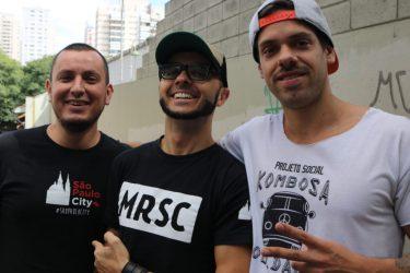 sao-paulo-city-kombosa-solidaria-moradores-de-rua-e-seus-caes