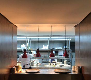 Cozinha Aberta - Foto: ExperimenteSP