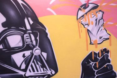 darth-vader-star-wars-gburger-geek-credito-experimentesp