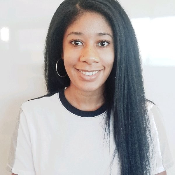 Kenya Davis