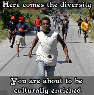 CulturalEnrichment