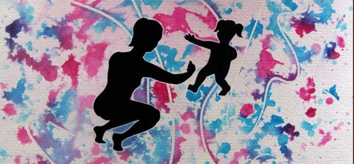 La réconciliation avec l'enfant intérieur