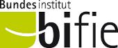 bifie-logo
