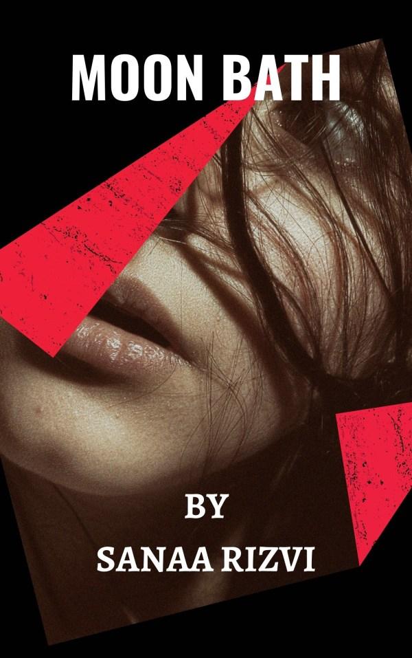 a book by Sanaa Rizvi