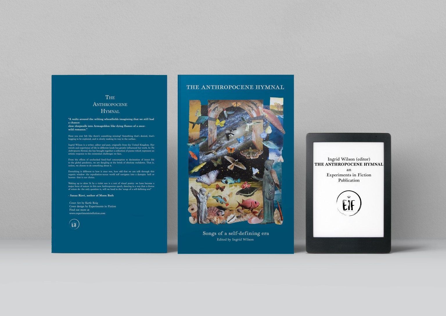 Image of the book cover.