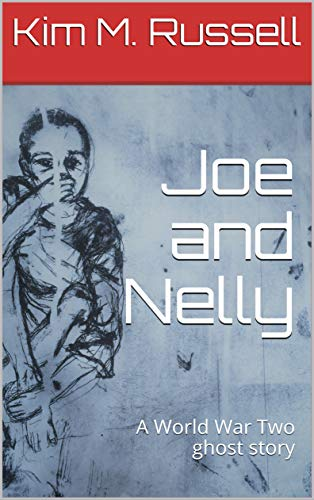 Joe and Nelly