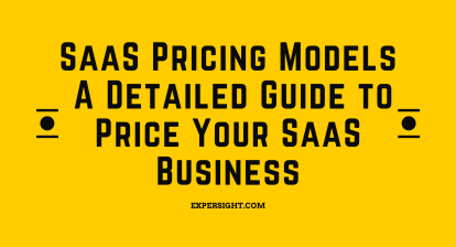 Per Active User SaaS Pricing Model