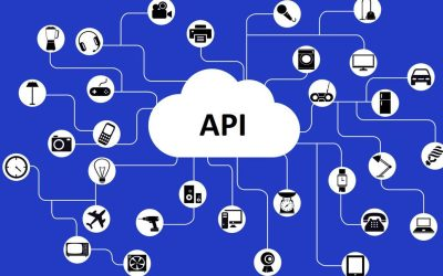 How can open API adoption be beneficial to your SaaS business?