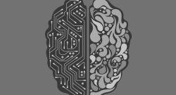 Detailed Guide to Artificial Intelligence (AI) and its Use Cases
