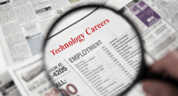 Jobs related to emerging technologies that have a vast career scope