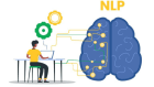 Natural Language Processing and its use cases