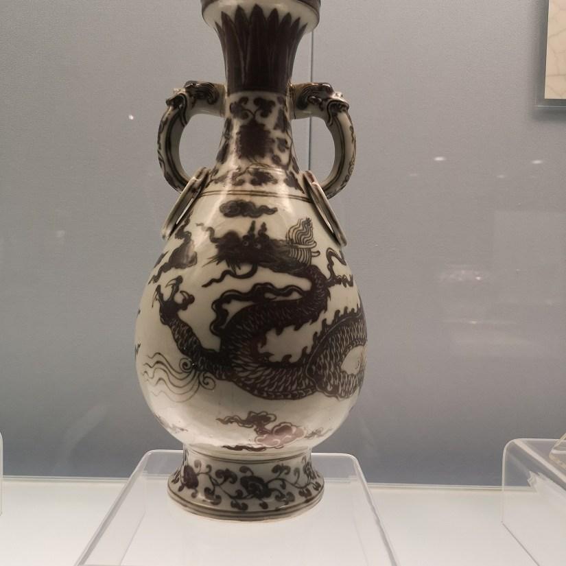 porcelaine-chinoise-hongwu