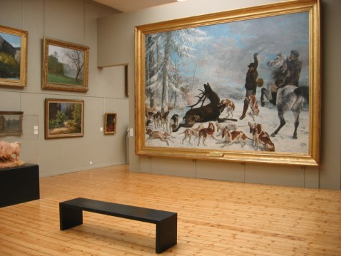 fiscalité-musées-art