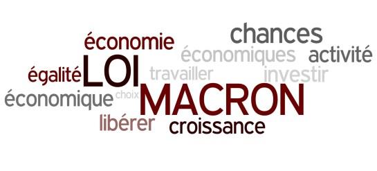 loi-macron-théâtre-spectacle-culture-artiste