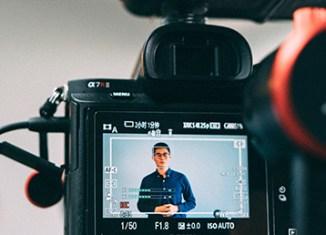 créateur de vidéos sur internet vous allez pouvoir bénéficier d'un nouveau fonds de soutien à la création et à la diffusion sur les plateformes numériques