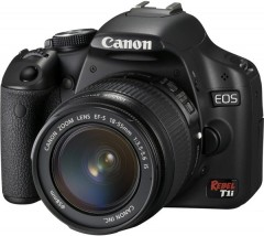 canon-rebel-official-pic-rm-eng-240x214