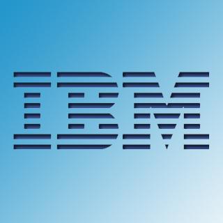 ibm-logo-big-blue1