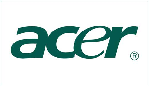 acer_logo1