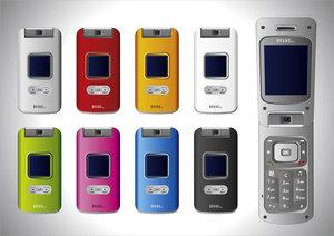 mobphones